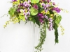 showers-of-congratulations-c-flower-basketpic0017006v21