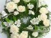 funeral_wreath1