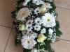 smútočná-väzba-a-kondolencia_03