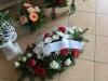 smútočná-väzba-a-kondolencia_04
