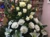 smútočná-väzba-a-kondolencia_05