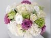 pridat-do-svadby4