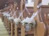 pridat-do-svadby6