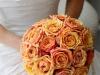 pridat-do-svadby7