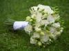 pridat-do-svadby8