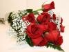 valentine-flowers1