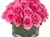 valentines-day-flowers-history1