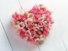 valentines-day-wallpaper-091