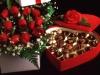 valentines_day_present1